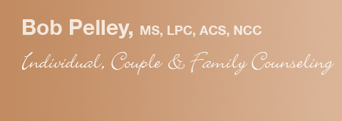 Individual, Couple and Family Counseling in St. Louis, MO